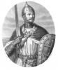 Владислав II Изгнанник
