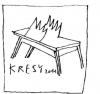 Kresy-2011