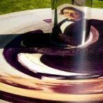 """""""Время музыки"""" - композиция Дома Польского и Ильи Болгова и Виктории Терины"""