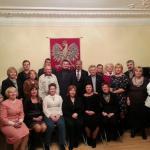 VII съезд Конгресса поляков в России